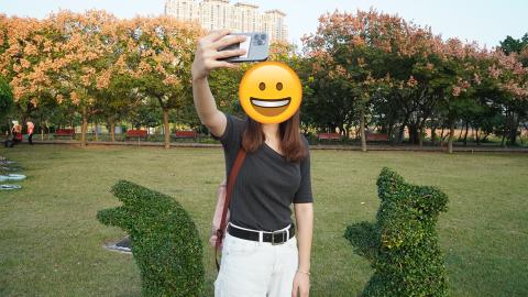 手機輕鬆拍出旅遊Vlog 5招旅行拍片轉場技巧