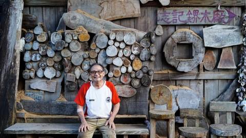 香港僅存鎅木廠遷拆在即!工作坊教造木凳盼工藝傳承