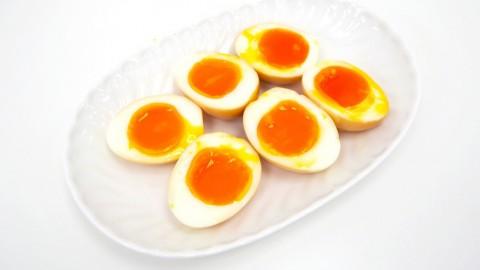 野餐食咩好?10款簡單野餐食物食譜推介 花雕溏心蛋/芝士泡菜雞蛋卷/蔬菜薯餅/芒果椰汁糕