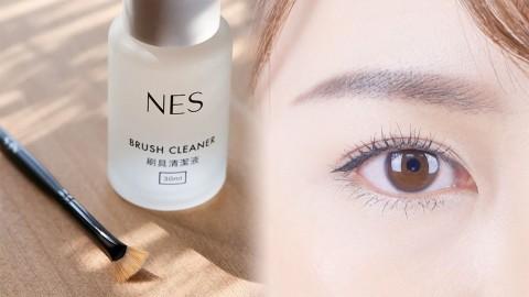 【美編日誌】化出完美睫毛!根根分明、娃娃大眼不是夢!台灣品牌睫毛刷介紹