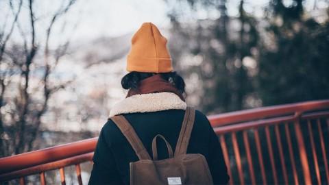 中醫:3大身體部位勿着涼 教你冬天養生保暖法+2款暖笠笠食療食譜
